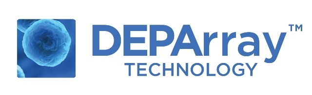 DEPArray_Logo