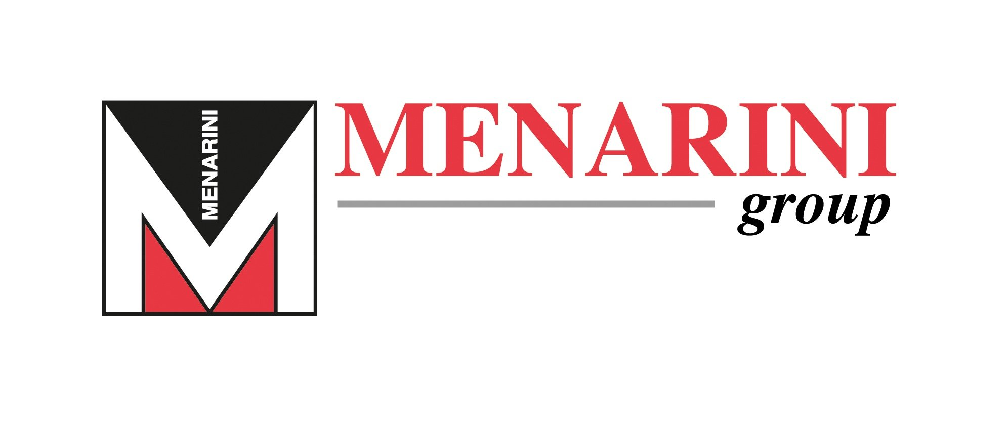 MENARINI GROUP Logo 2017-CROP.jpg