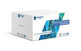 Scatola_Ampli1 QC Kit_newlogo.jpg
