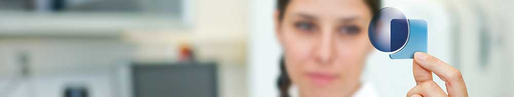 banner_AboutUs
